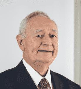 José Joaquín Cano Jáuregui Cedeño