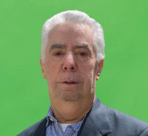 Sr. Sergio Alejandro Hernández Álvarez